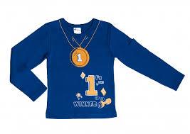 <b>Viva</b> Baby Джемпер для мальчика Champion boys - Акушерство.Ru