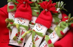 60 DIY Homemade Christmas Gifts  Craft Ideas For Christmas PresentsChristmas Fair Craft Ideas