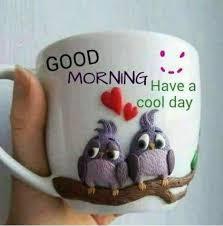 funny good morning es in english