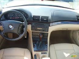 BMW 5 Series 2004 bmw 325i sedan : 2004 Oxford Green Metallic BMW 3 Series 325i Sedan #26125219 Photo ...