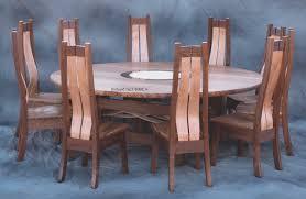 handmade dining room furniture uk. dining room:cool handmade room furniture design decor fresh to interior cool uk t