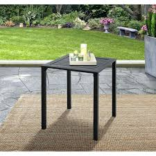 blue outdoor furniture blue garden stool wood patio chairs outdoor furniture aluminum patio tables