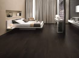 floor tiles for bedroom58 for
