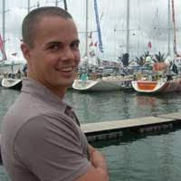 Ivan Maloney - District Sales Executive - Expeditors International    LinkedIn