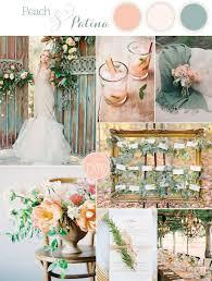 Best 25 Summer Wedding Themes Ideas On Pinterest Summer Wedding Wedding  Themes For Summer