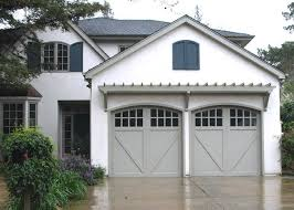 garage door repair mesa azGarage Door Repair  Installation in Mesa AZ  Garage Door Repair