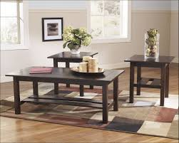 Coffee Tables Dazzling Ashley Furniture Coffee And End Tables