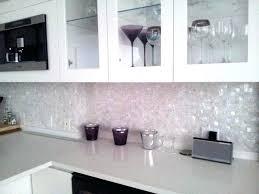 white kitchen wall tiles. Kitchen Wall Tiles Design Texture White Metro Flat Arctic Grey With Beautiful .