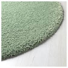 full size of olive green round rug lime green round rug lappljung ruta rug rugs