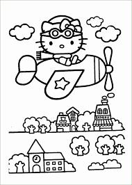 6 Geweldig Hello Kitty Kleurplaat 48879 Kayra Examples