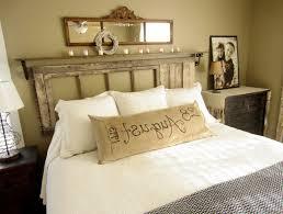 Romantic Bedroom Wall Decor Bedroom Wall Decor Romantic Wall Mounted Dark Cyan Unique