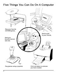 desktop internal parts diagram engine diagram and wiring diagram Sony Vaio Laptop Parts Diagram puter anatomy diagram besides puter parts for kids additionally sony vaio motherboard diagram moreover search also sony vaio laptop parts list