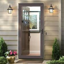 andersen 2500 storm door storm door installation instructions storm door installation sliding screen door roller