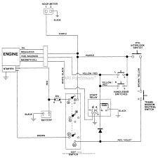 briggs and stratton 18 hp twin wiring diagram efcaviation com