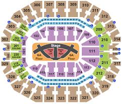 Ppg Paints Arena Seating Chart Carrie Underwood Cheap Runaway June Tickets 2019 Scorebig Com
