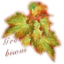 """Résultat de recherche d'images pour """"gif automne"""""""