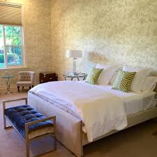 Miami Bedroom Furniture Home Staging Miami Bedroom Traditional With Bed Room Designers