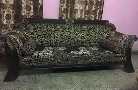 home lifestyle quikr bazaar jodhpur