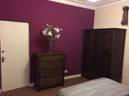 Bedroom Furniture Stoke On Trent Hotel Corner House Stoke On Trent Uk Bookingcom