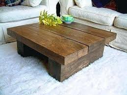 Diy rustic coffee table Diy Projects Diy Rustic Coffee Table Stylish Rustic Coffee Tables And Best Rustic Coffee Tables Ideas On Home Earnyme Diy Rustic Coffee Table Stylish Rustic Coffee Tables And Best Rustic