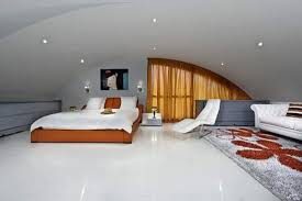 best bedroom lighting. Contemporary Master Bedroom With Special Ceiling Lights For Unique Look Best Lighting