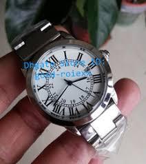 discount best swiss watches 2017 best mens swiss watches on discount best swiss watches best quality men s auto date swiss quartz watch white dial business full