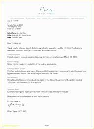 how do you get a doctors note for work fake doctors note template for work or school pdf