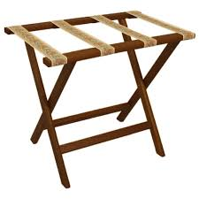 folding luggage rack. Perfect Folding Folding Luggage Rack  Tapestry Image Click Any Image To View In High  Resolution Intended OrganizeIt