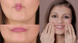 5 Easy Facial Yoga Exercises For Anti Ageing And Long Lasting Youthful Skin