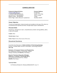 resume attributes certificate sample for ojt new resumes skills in resume secondary
