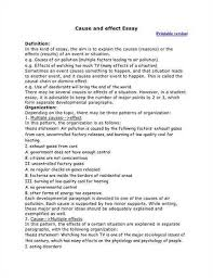 essay about effects of bullying as recent technological developments and were updated