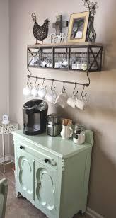 Kitchen Living Room Divider Kitchen Room Design Interior Portable Dark Wood Kitchen Living