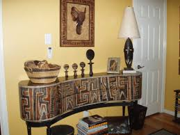 african bedroom furniture. african style bedroom of books on conservation art and wildlife design furniture d