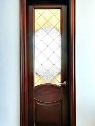 Bathroom Doors Design Interesting Design Inspiration
