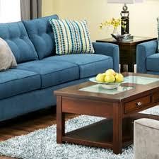Slumberland Furniture Furniture Stores 2559 E Euclid Ave Des