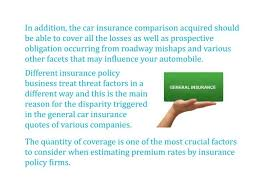 general insurance quotes delectable the general insurance quotes enchanting the general insurance