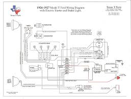 3 terminal ignition switch wiring diagram images by king martin on wednesday 31 2011 10 57 am
