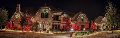 christmas home lighting. landscape lighting estimate service request christmas home