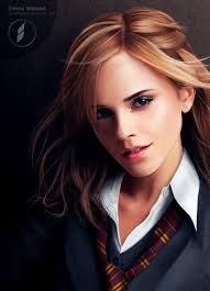 853 best emma watson shrine images on hermione artists and celebs