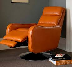 awesome leather reclining chairs ikea best 25 ikea leather chair ideas on kitchen chairs