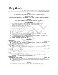 Essay Writing Service Of The Best Quality Sample Of Resume For