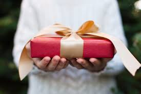 gift giving news topics charitable gifts don t have to be boring