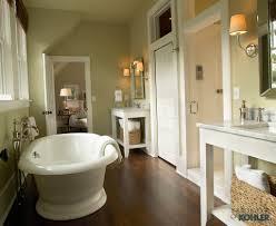 Simple Bathrooms Birmingham Simple Bathroom Tumblr Luxhotelsinfo
