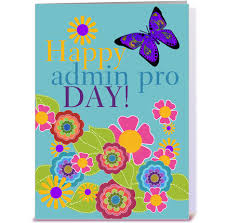 Administrative Professional Days Images Administrative Professionals Day Search Result 80 Cliparts