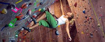 Image result for climbing