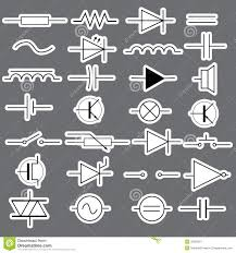 electrical engineering drawing symbols the wiring diagram electrical engineering drawing symbols vidim wiring diagram electrical drawing