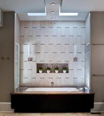 bathroom niches: subway gl tile texture amazing  lphelp info white shower