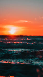 Check spelling or type a new query. Sunset Phone Wallpapers 4k Hd Sunset Phone Backgrounds On Wallpaperbat