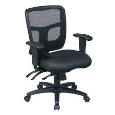 bedroomgorgeous ergonomic office chairs depot melbourne for bad backs aeron armless tall workpro brisbane bedroomgorgeous executive office chairs furniture