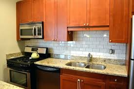 ann sacks glass tile backsplash. Ann Sacks Glass Tile Backsplash Most People Will Never Great At Subway Kitchens Why Kitchen Large H